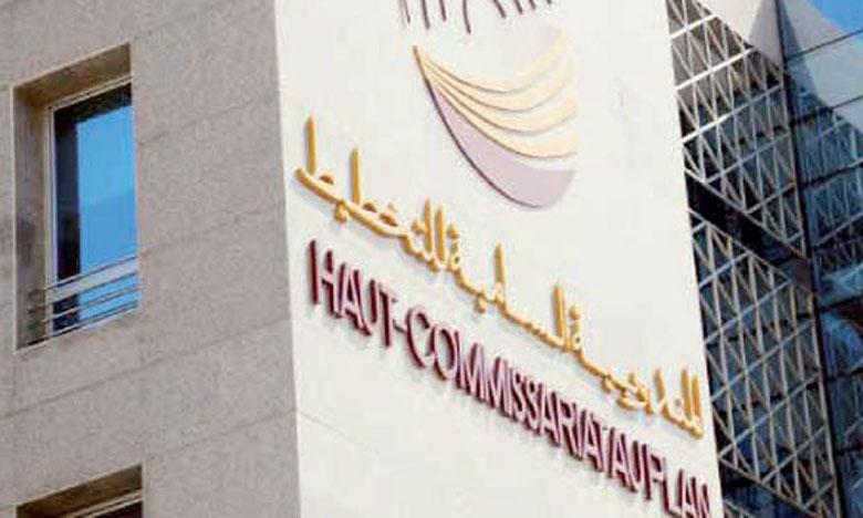 L'accord entre le HCP et le SESRIC porte sur le renforcement de la coopération entre les deux établissements pour ce qui est des statistiques officielles et des études analytiques.