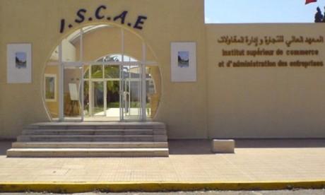 L'ISCAE Rabat cherche son directeur