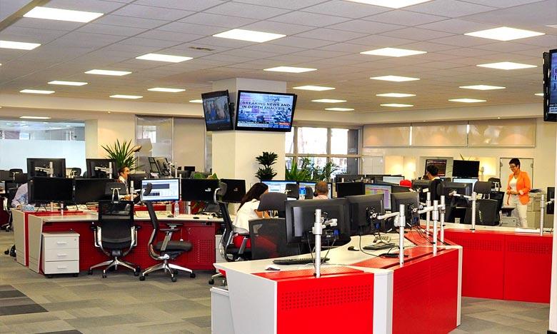 Upline Capital Management primée par Thomson Reuters Lipper