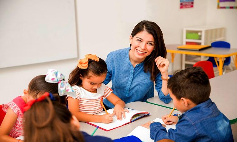 Sana Education ouvre la prochaine rentrée scolaire