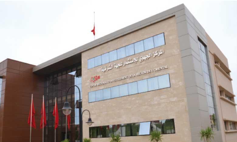 Le projet de loi portant réforme des CRI examiné jeudi en Conseil de gouvernement