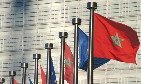 Accord agricole : L'UE confirme l'inclusion du Sahara marocain