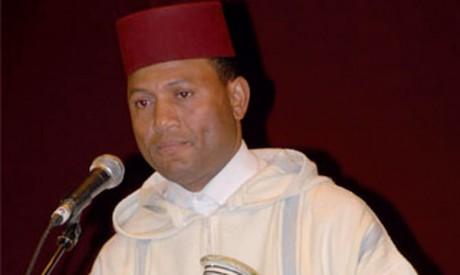 Le Melhoun ou l'ancrage de la tradition marocaine