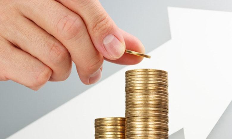 En dépit d'un important effort de paiement, les arriérés de la Caisse de compensation ne cessent de s'alourdir ces derniers mois pour atteindre 4,017 milliards de DH à fin juin.