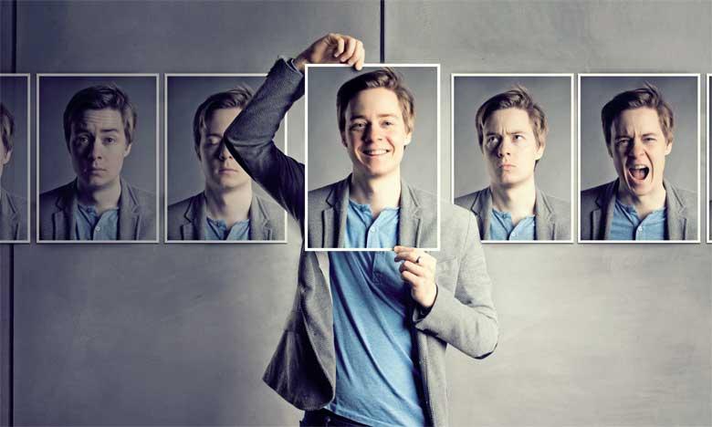 Pourquoi développer son intelligence émotionnelle