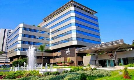 BCP certifie l'ensemble de ses filiales rattachées à la Banque des marchés des capitaux