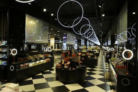 Yan&One ouvre à Agadir pour l'été
