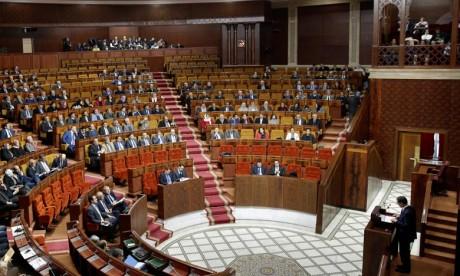 Quelle réforme du régime de retraite des parlementaires?