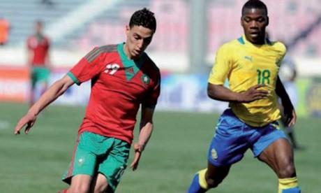 La CAF lance sa nouvelle formule éliminatoire pour la CAN U17