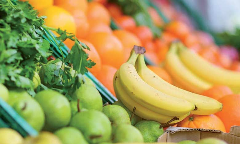 Le gaspillage alimentaire est responsable de 9% de l'empreinte écologique de  l'humanité, selon l'ONG Global Footprint Network.                                                            Ph. DR