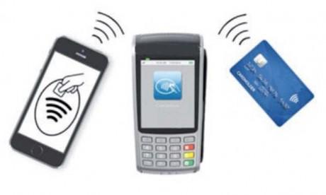 Plus de 20.000 terminaux contactless déployés par le CMI