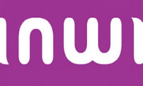Rezo d'Inwi récolte plus de 30 millions de vues