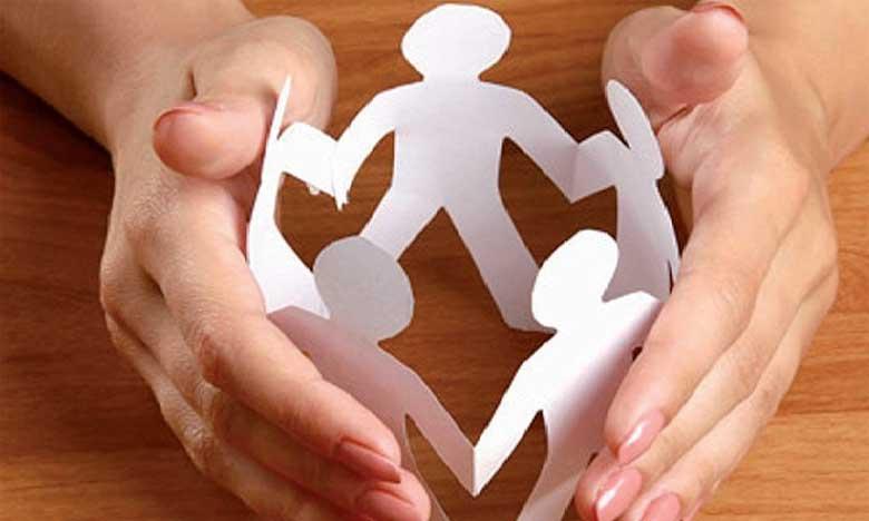 Le rôle de la planification familiale mis en avant