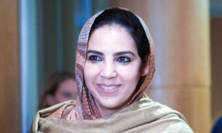 Rkia Derham: Le Maroc s'est porté volontaire pour effectuer une évaluation de sa politique  de protection du consommateur