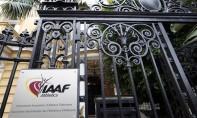 La suspension de la Russie maintenue par la Fédération internationale d'athlétisme