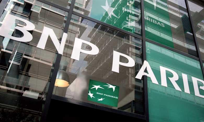 BNP Paribas, meilleure banque au monde en finance durable en 2018