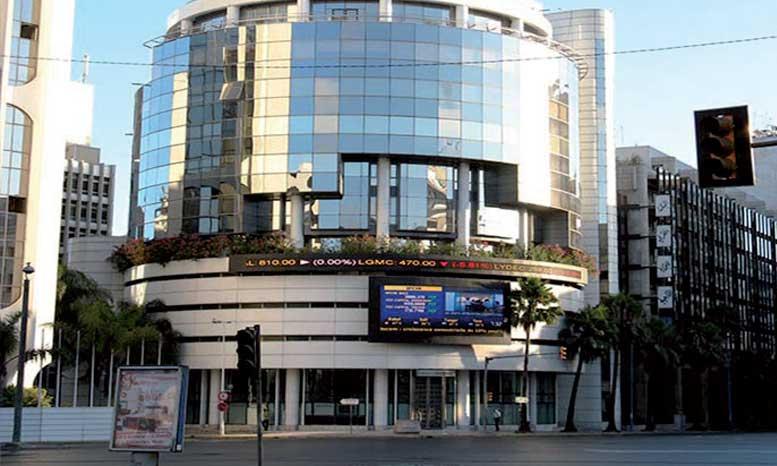 BOA et SFI  se mobilisent pour  les PME africaines