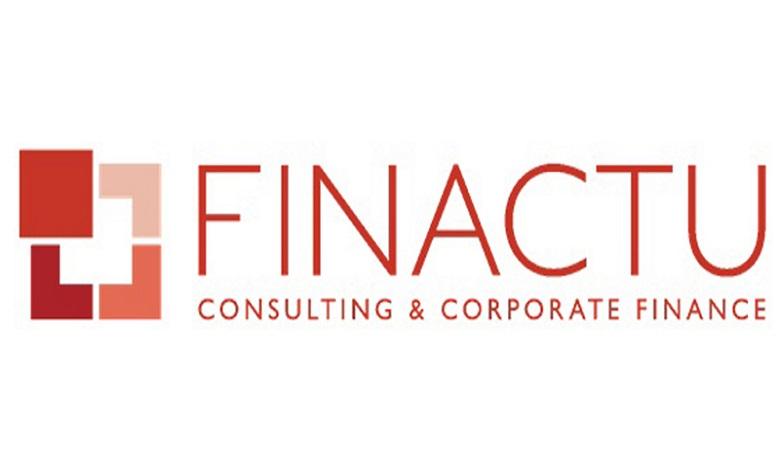 FINACTU mandaté par l'Unicef pour appuyer la réforme de la protection sociale