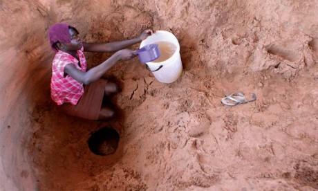 La Banque africaine de développement approuve  4 projets de 12 millions d'euros pour 2018