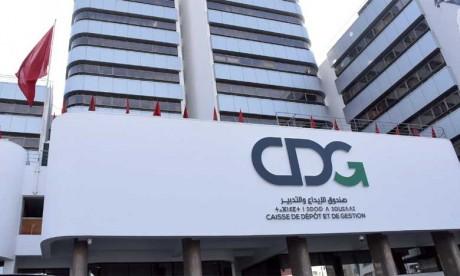 La CDG cherche des structures d'accompagnement