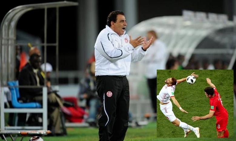 Faouzi Benzarti nouveau coach des Aigles de Carthage