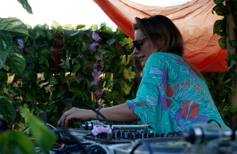 «Moga Festival» s'inspire de l'atmosphère envoûtante d'Essaouira et de son héritage d'influences. Ph : DR