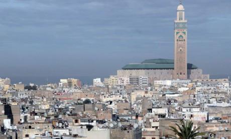 L'Agence urbaine prépare un plan de valorisation