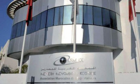 L'Asmex partenaire du prix  «Arab Investor Award»