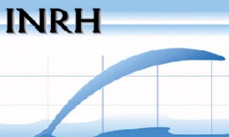L'INRH aura un nouveau plan développement2019-2022