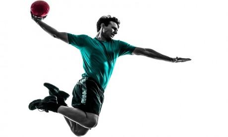 CAN Handball 2018 : Le tirage au sort