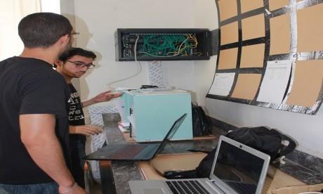 SUPINFO et la fondation Ippon s'allient contre la fracture numérique dans les écoles