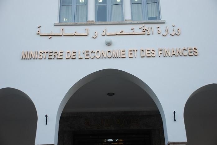Le Trésor place 2,1 MMDH d'excédents de trésorerie