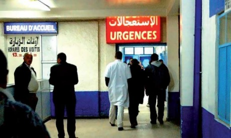 Deux morts et 46 cas enregistrés depuis  le 7 août en Algérie