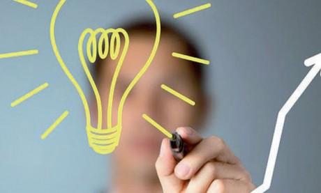Les business angels intégreront bientôt  l'écosystème du Fonds Innov Invest