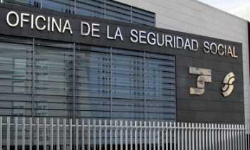 Plus de 245.000 Marocains affiliés à la sécurité sociale en Espagne à fin juillet