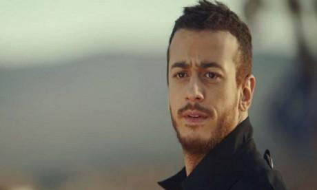 Saad Lamjarred placé sous contrôle judiciaire