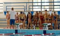 Le club SK Speed d'Oslo célèbre son centenaire à Rabat
