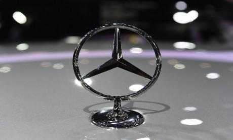 """Voici le Top 3 des voitures """"Premium"""" qui ont la cote au Maroc"""