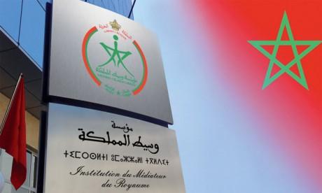 Le Médiateur du Royaume affirme que certaines pratiques condamnables continuent de sévir dans l'Administration marocaine
