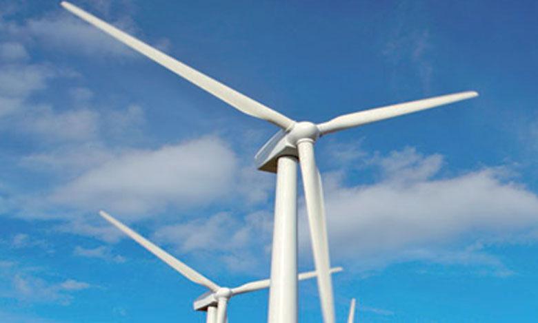 Gaia Energy et IFC s'allient pour  conquérir l'Afrique