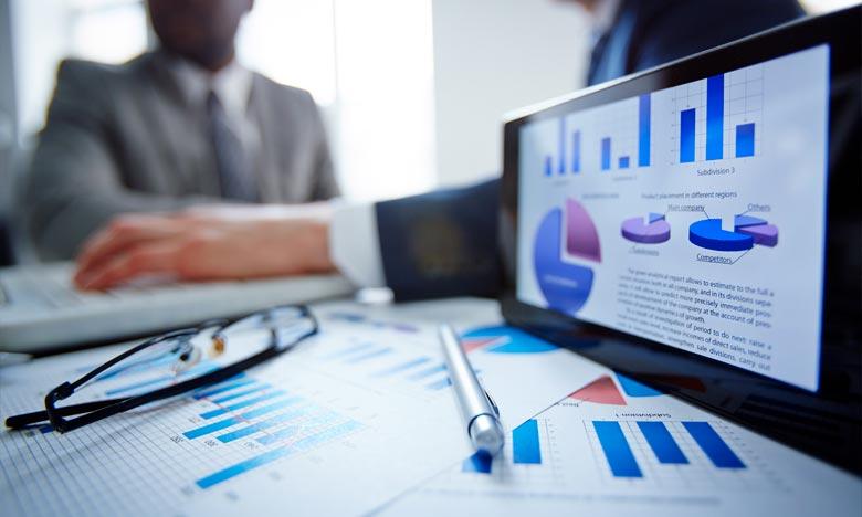 OPCVM :  Progression de l'actif net en juillet