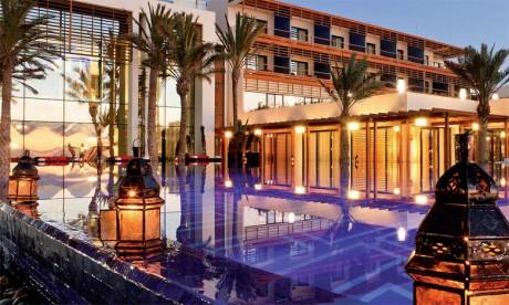 Marrakech accueillera la 1re édition du Forum sur l'investissement  hôtelier africain