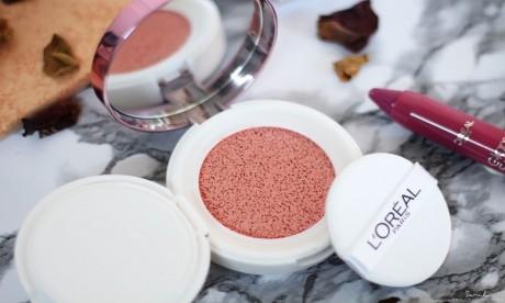 L'Oréal et Facebook proposent des essais virtuels de maquillage