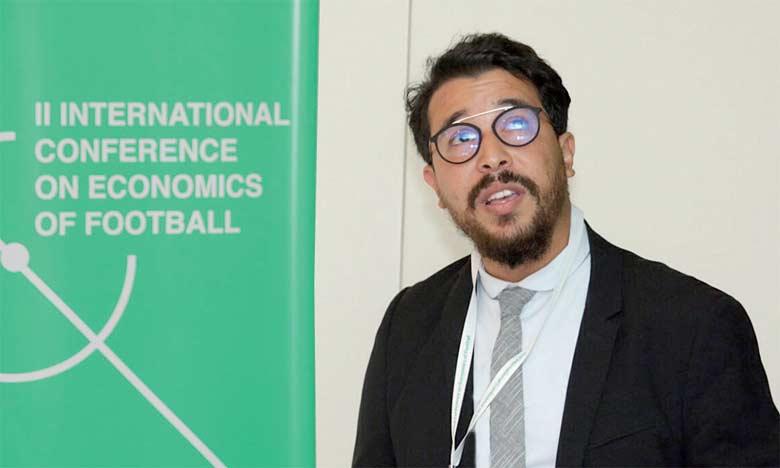 «Pour Maroc 2026, on a confondu gestion de l'héritage  et gestion des stades et des terrains d'entraînement»