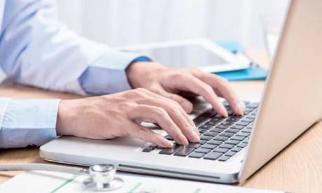 La «télémédecine», une solution d'avenir pour améliorer l'accès aux soins