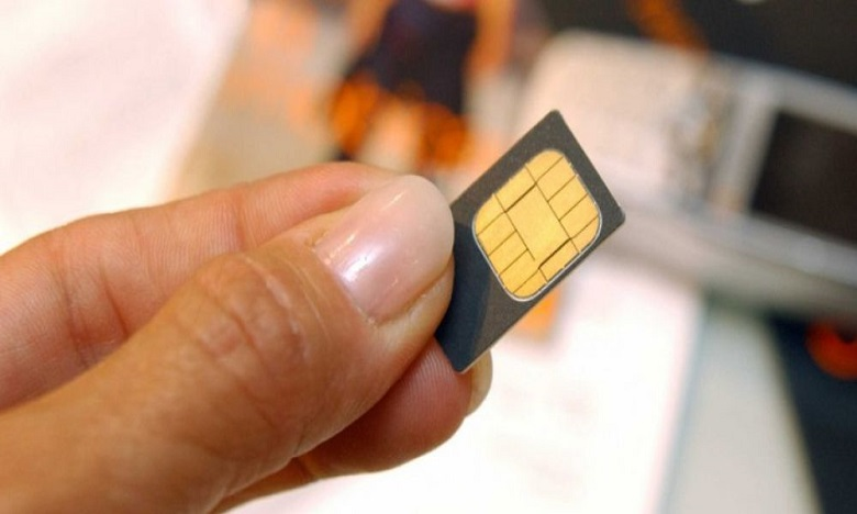Vietnam : une carte SIM vendue pour 1 million de dollars