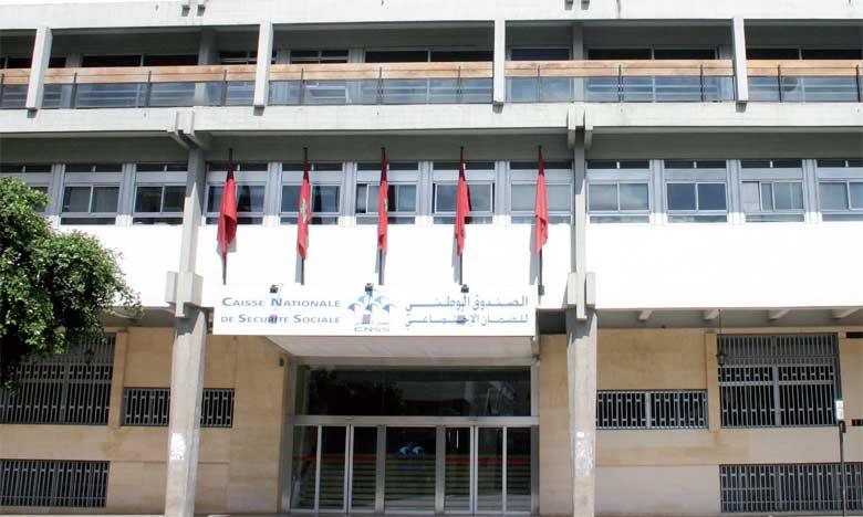 Comment remédier aux insuffisances des systèmes  de sécurité et d'assistance sociales au Maroc