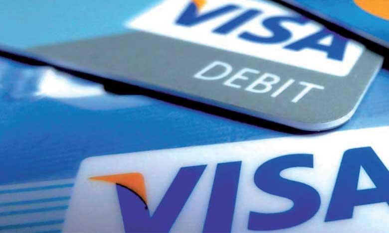 Visa et CMI sensibilisent les consommateurs marocains à la sécurité de leurs paiements en ligne