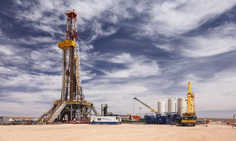 Sound Energy exploitera de nouveaux gisements dans l'Oriental