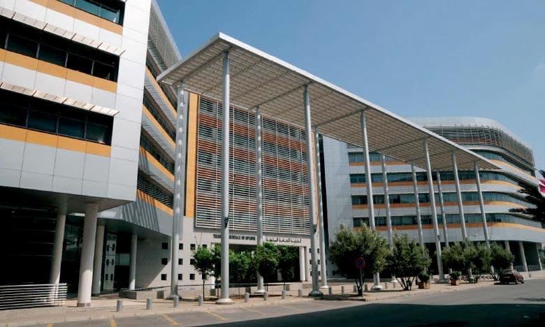La Direction du Trésor et des finances extérieures indique que le règlement des bons de Trésor souscrits interviendra le 6 août. Ph : DR